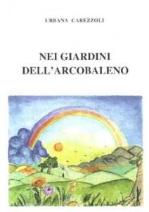 Nei giardini dell'arcobaleno